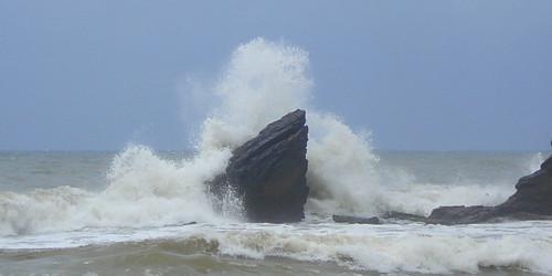 67 Yaradda Beach