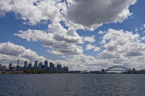 2010_11_Australia__0053