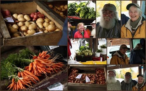 The New Kingston Market -- http://www.flickr.com/photos/lexnger/4252766494/