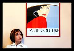 15.365 - Haute Couture