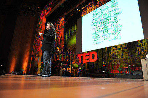 TED2010_21153_D71_0057_1280