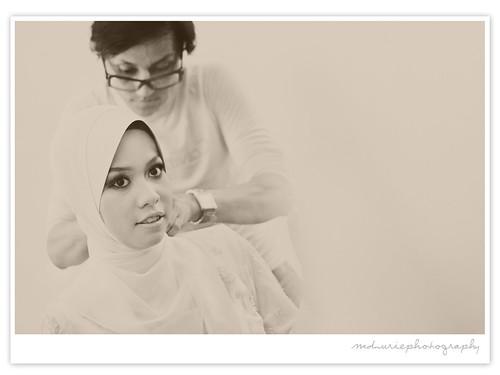 adib&noli engagement