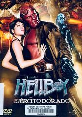 Reg. 17.944 - DVD 791.4 DEL