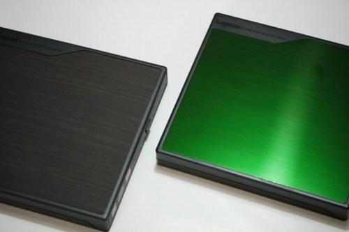 P1100325