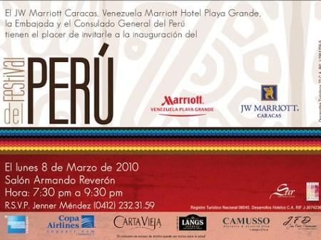 Festival del Peru (1)