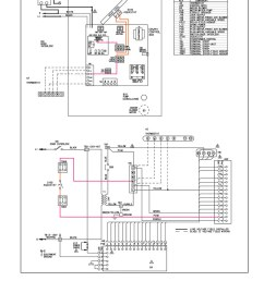 wiring tradeline l6006c aquastat to lennox cbwmv hydronic air hydronic heating system diagram of water hydronic heating wiring diagram [ 791 x 1024 Pixel ]