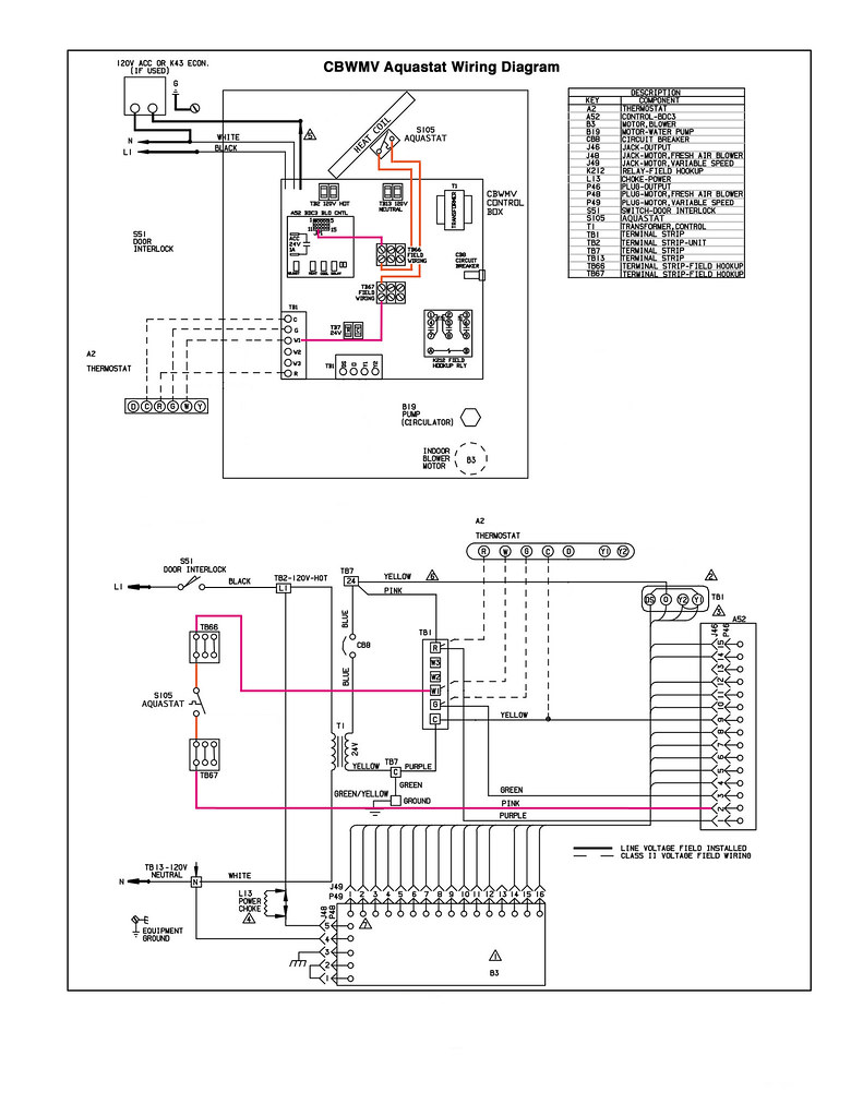 hight resolution of hot water aquastat wiring diagram simple wiring schema 120v relay wiring diagram aquastat controller wiring diagrams