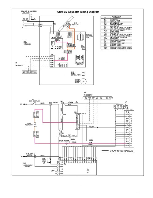 small resolution of hot water aquastat wiring diagram simple wiring schema 120v relay wiring diagram aquastat controller wiring diagrams