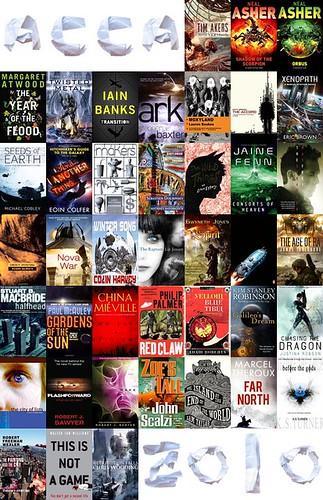 clarke2010montage-med