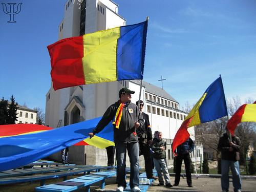 27 Martie 1918-2010_Balti-BPR (1)