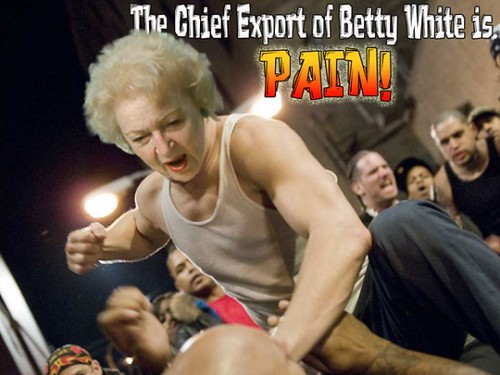 bettywhitememer-600x450 by you.