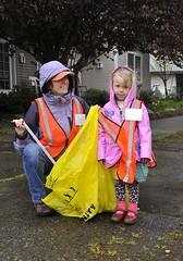 4.17.10 Cleaning up the neighborhood