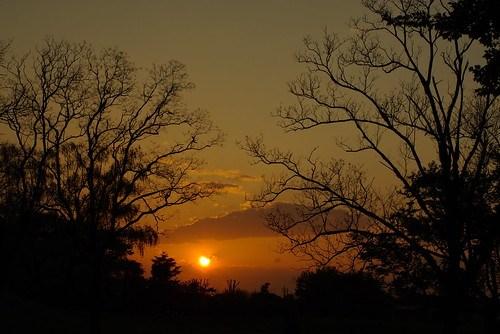 2010GW_SunSet