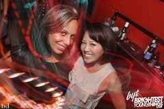 Velvet Lounge Passion Pit afterparty (69)