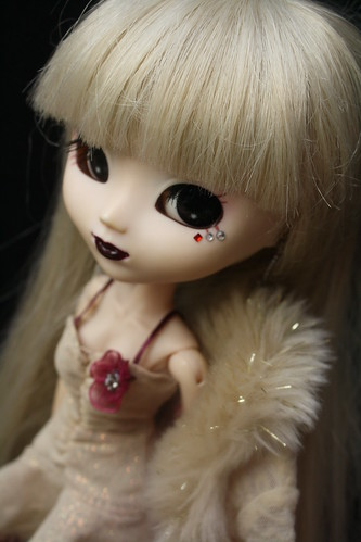 135/365 Fiona