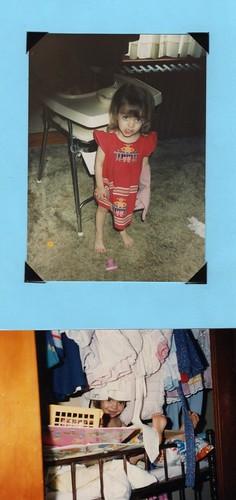 childhood 2