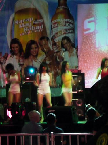 SMB Foam Party 025