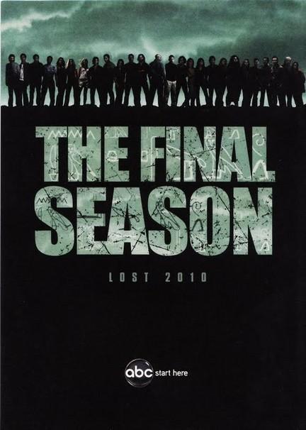 lost-tv-poster-final-season-01jpg-9a48ba54a70e820f_large