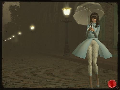 100417Singin in the Rain002