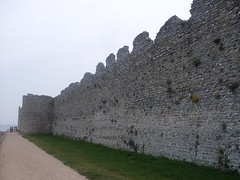 Crenellations