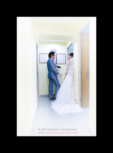 Jazzwin_Lindy_Wedding AD-3