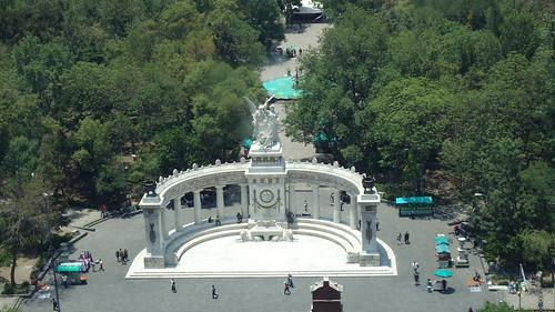 MonumentoBenitoJuarez05