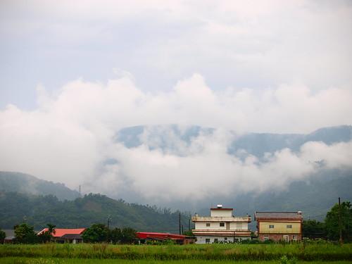 I-Lan 2010