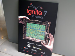 Ignite Phoenix 7 In 3D