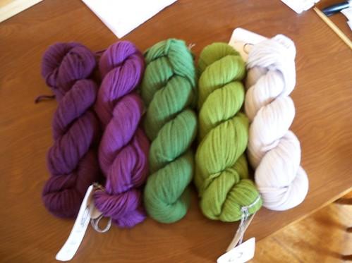 lime pop colors
