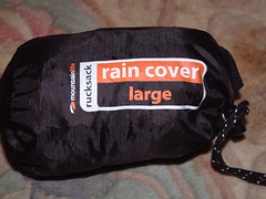 09 12 08_raincover_0001