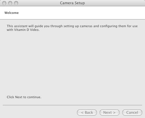 4180189213 1379f0dfd5 o Convierte tu Webcam en una Cámara de Vigilancia