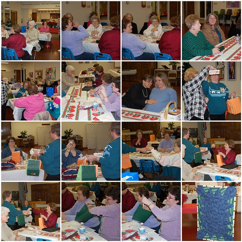 Quilters Guild Of Arlington Tx