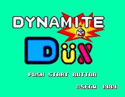 DYNDU_03