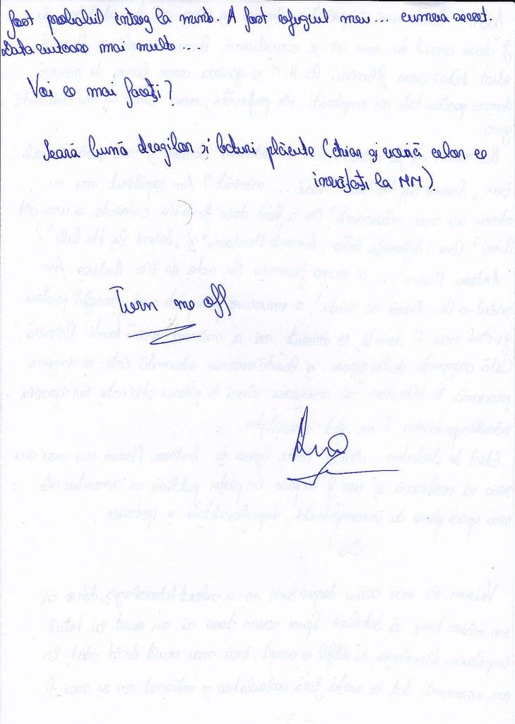 Pagina 06x02