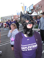 "PurpleStride 002 • <a style=""font-size:0.8em;"" href=""http://www.flickr.com/photos/32603920@N03/4355837890/"" target=""_blank"">View on Flickr</a>"