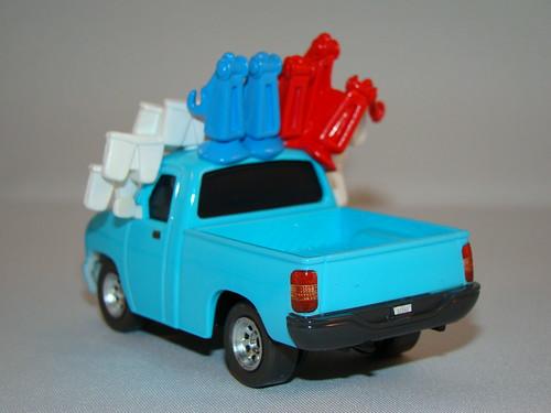disney cars toon buck the tooth vendor (2)