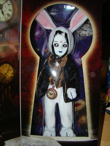 living dead bunny (1)