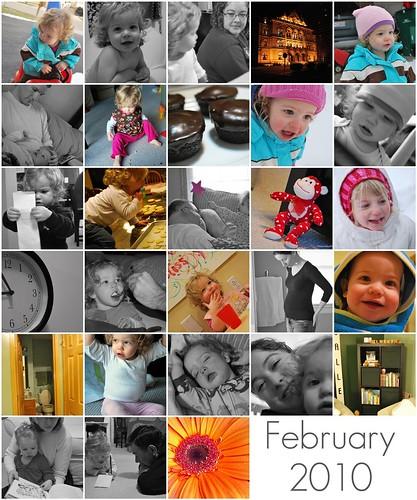February 2010 :: 365