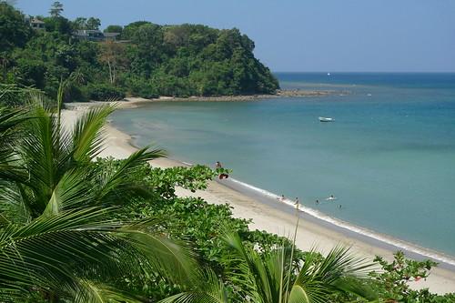 bataan beach