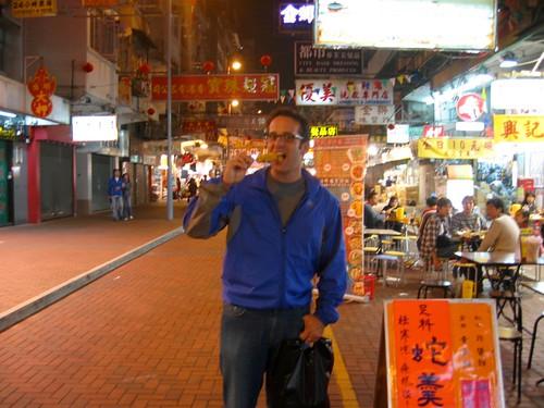 2003-11-29 hong kong - 03