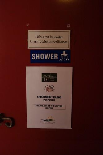 Shower_gnangarra