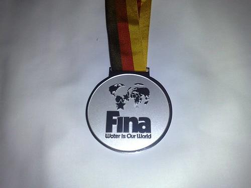 worldcup-berlin2010-silvurmerkid