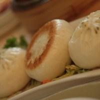 Dim Sum at Lai Wah Heen