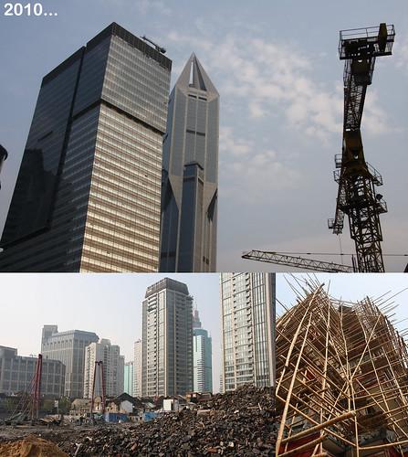 shanghai-futur