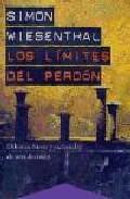 10 libros para conocer el Holocausto. (5/6)