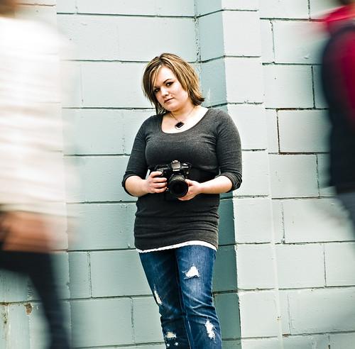 Tineke Street Photog
