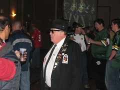 "grey_cup2006_084 • <a style=""font-size:0.8em;"" href=""http://www.flickr.com/photos/9516353@N03/4421960132/"" target=""_blank"">View on Flickr</a>"