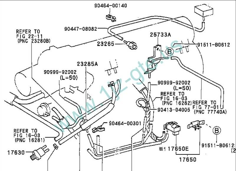 S13 Wiring Diagram Pdf 1jz Harness S10 Wiring Harness