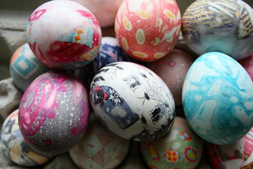 Easter Eggs_6176