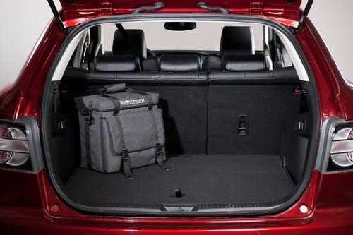 Mazda_CX-7_Vinograd_interior_018_ru_preview